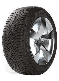 Michelin gume 205/55r16