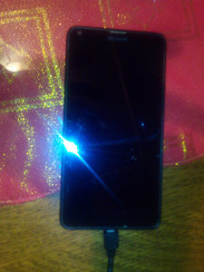 mobitel microsoft lumia