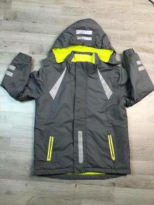 ski jakna za djecu  vel 134-25KM
