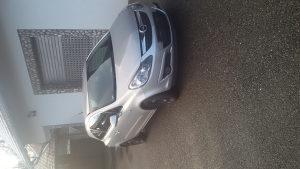 Opel Corsa D 1.7 Dizel 125 KS