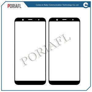 Samsung A6 A605 Plus 2018 staklo za reparaciju lcd ekra
