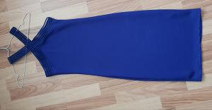 Odjeca haljine