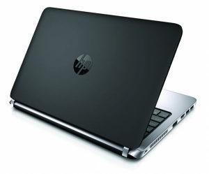 Laptop HP ProBook 450G2