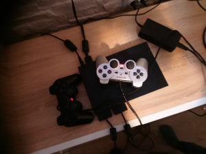 PlayStation 2 cipovan 100% ispravan