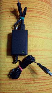 Punjač za HP printer 32 V  i  16 V  (3)