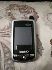 PC Pocket
