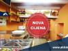NOVA CIJENA - Ugostiteljski objekat pored škole, Tuzla