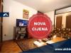NOVA CIJENA - Trosoban stan na dobroj lokaciji, Tuzla