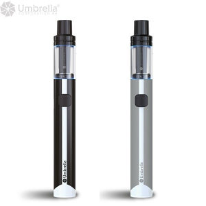 Električne cigarete Umbrella AIO Mini NOVO!!!