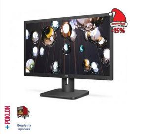 Monitor AOC 22E1D LED