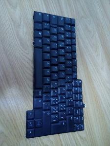 Tastatura za laptop Dell LatitudeD500 D505 D600 D800