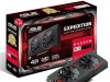 Asus Rx570 Expedition 4GB DDR5 256bit Dx12