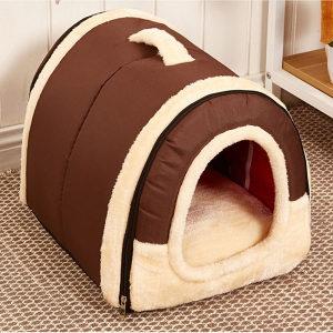 Kućica/Krevet za pse i mačke