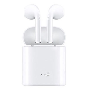 Bluetooth bežične slušalice Apple Airpods NOVO!!