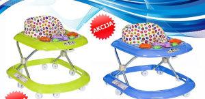 Hodalica za bebe, razne igračke,hodalice