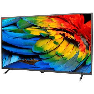 """AXEN LED TV 32"""", HD Ready 1366x768"""