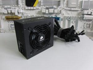 Napojna jedinica za PC Corsair AX750 750W 80+  gold