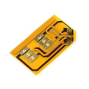 TURBO-SIM kartica za odključavanje mobitela
