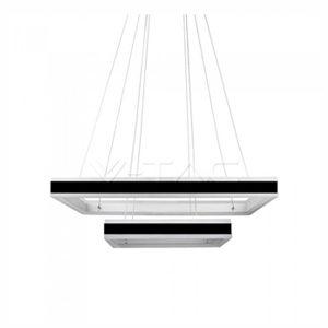 Luster LED 100W dimabilni VT-101-2