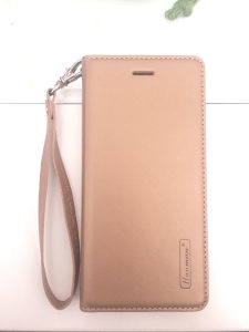 Iphone 6 6s Kozna Maska Oklop Zenska