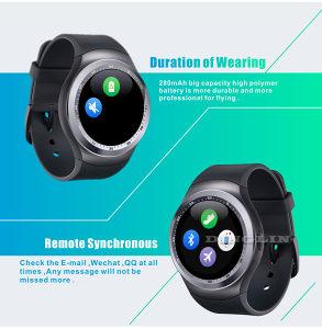 Smart watch-Pametni sat