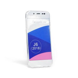 Maska za mobitel Samsung Galaxy J6 360''