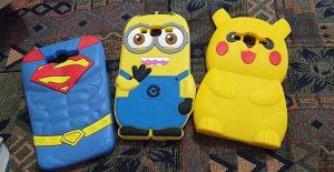 Maskice za Samsung Galaxy J5