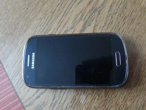 Samsung S3 Mini za dijelova