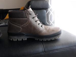 Muške cipele - Gallus odgovara broju 46