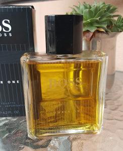Parfem Hugo Boss Number One 125 ml