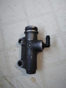 Zadnji kocioni cilindar aprilia rs 125