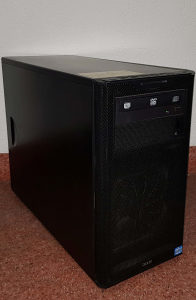 // GAMING  PC // Računar Intel Core i5 3rd gen 3570
