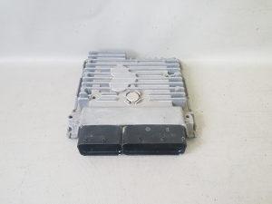 ELEKTRONIKA MOTORA VW CADDY 1.6 TDI 03L906023FK