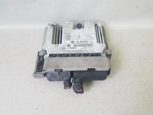 ELEKTRONIKA MOTORA VW PASSAT B7 2.0TDI 03L907309N