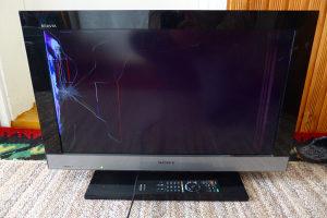 LCD Sony KDL-26EX302