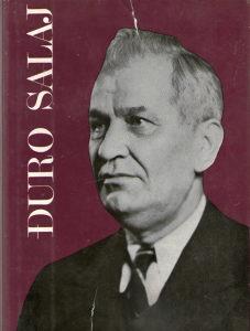 ĐURO SALAJ