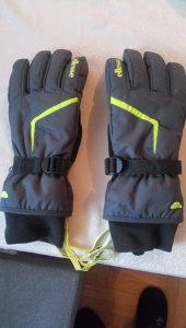 NOVO! Ski rukavice Ellesse velicina M