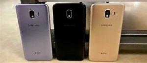 Nove telefone sa garancijom moze i mtel ispod cijene