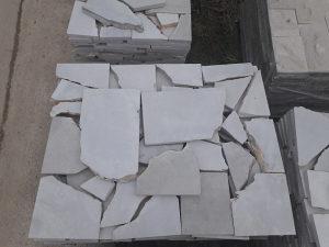 Bilecki kamen (mozaik)