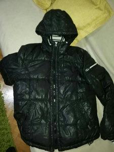 Zimska jakna FISHBONE