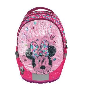 Ruksak Ergonomski efekt 230814 Minnie Mouse