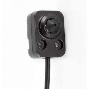 ATM kamera DS-2CD6412FWD-L20
