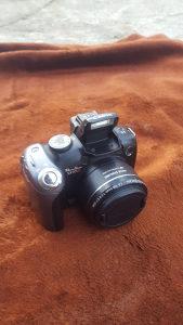 Profesionalni aparat za slikanje