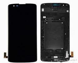 LCD LG K8 ORG