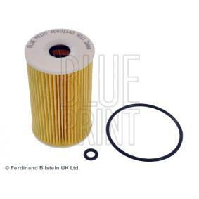 Filter ulja Hyundai i20 i30 ix35 ix55 Accent CRDi motor