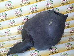 Pvc plastika prednja desna Turan KRLE 28769