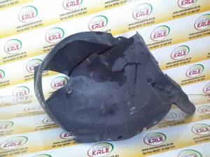 Pvc plastika prednja lijeva Turan KRLE 28770