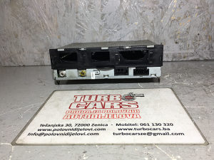 Modul radia 2g Audi A6 4f/4F0 035 541 L