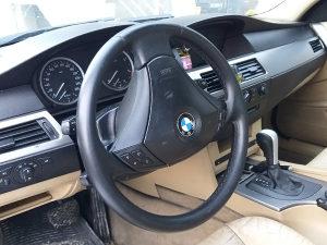 BMW 530D u extra stanju Može zamjena ponudite ..