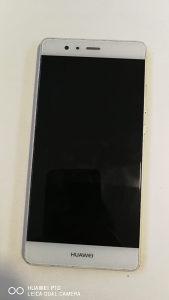 Mobitel Huawei p9 dual